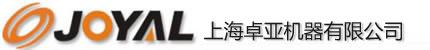 上海卓亚高压磨粉机专题网